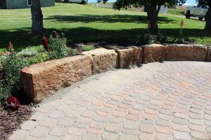 Hardscape Design - Idaho Falls Landscape Maintenance