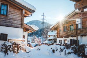 idaho falls snow removal company