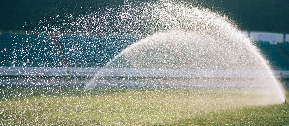 Sprinkler Lawn Care - sprinkler repair idaho falls